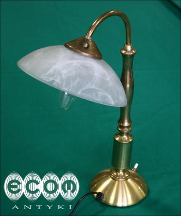 LAMPKA NOCNA (K)